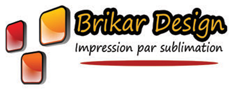 BrikarDesign